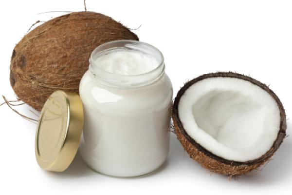 'Hartgigant' doet kokosolie in de ban 3