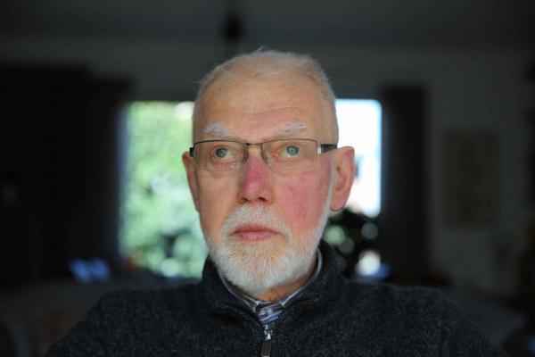 Alweer prostaatkankerpatiënt die geen reguliere kuur nodig had 3