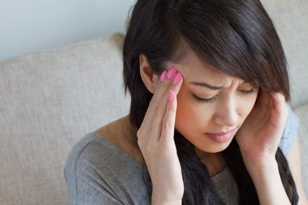 Citroensap met zout tegen migraine? 3