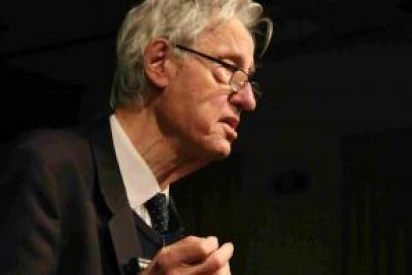 Arts Hans Moolenburgh (93) overleden 3