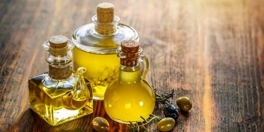 Olijfolie is superfood maar alleen de beste 3