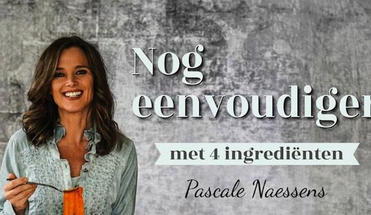 Top tien van Pascale Naessens 3