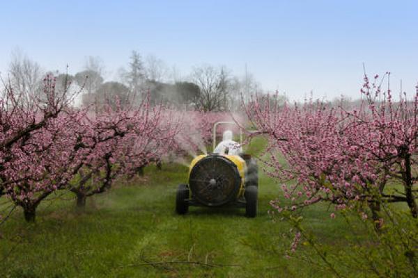 Autistisch door pesticiden 3