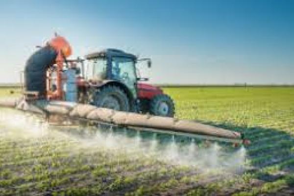 Biologische landbouw mag koper blijven inzetten 3