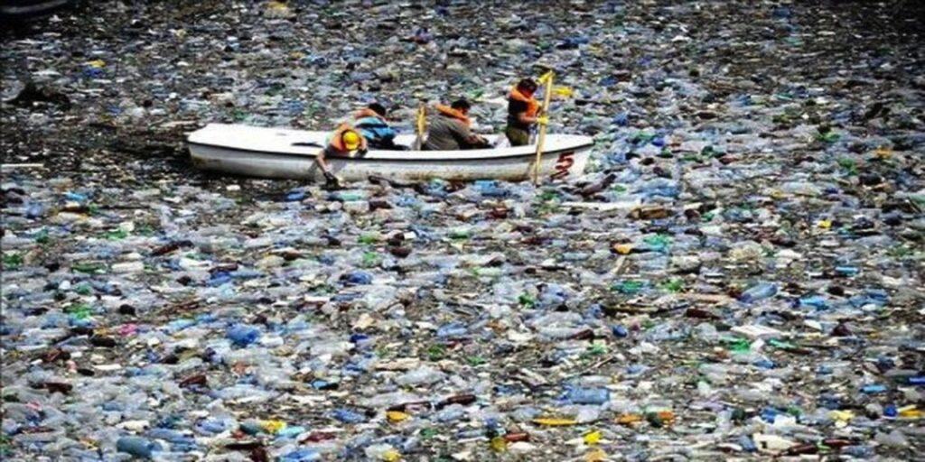 Microplastics veilig of toch niet? 3