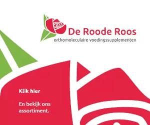 De Roode Roos 13