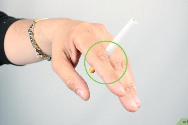 Aantal vrouwen met longkanker explodeert 3