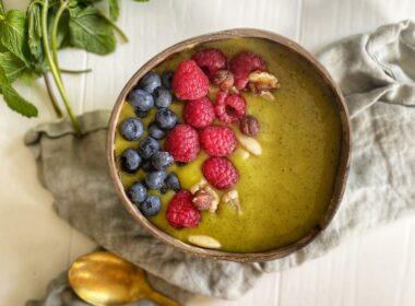 Sopropo smoothie bowl 28