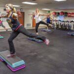 Hoe meer beweging, hoe minder dementie 5