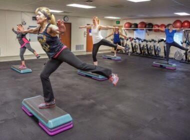 Hoe meer beweging, hoe minder dementie 9