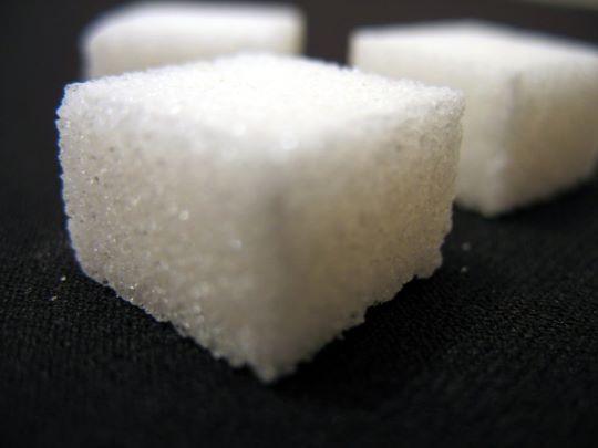 Foodwatch: 'Wetenschappers voor de kar van de suikerindustrie' 3
