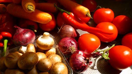 Meedoen: onderzoek naar 'supervoeding' bij prostaatkanker 3