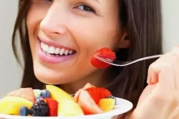 Advies: dieet volgen bij moeheid na kanker 3