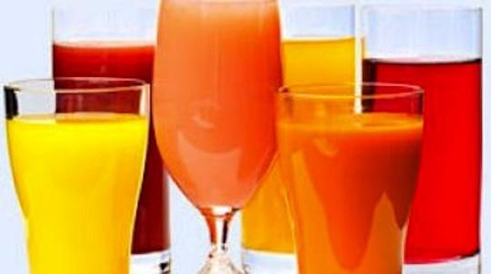 Studie over zoete drankjes gekraakt 3