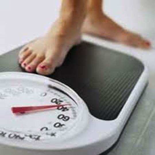 Obesitas schadelijker dan roken 3