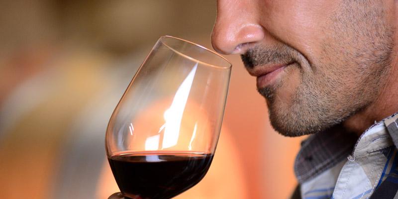 Glaasje wijn niet verkeerd 3