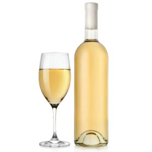 Witte wijn 3